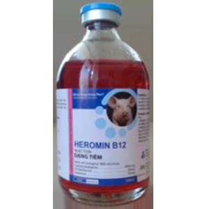 HEROMIN