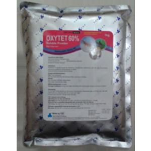 Oxytet60